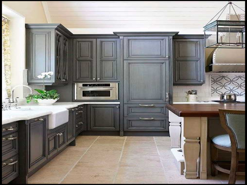 affordable-kitchen-cabinets-10