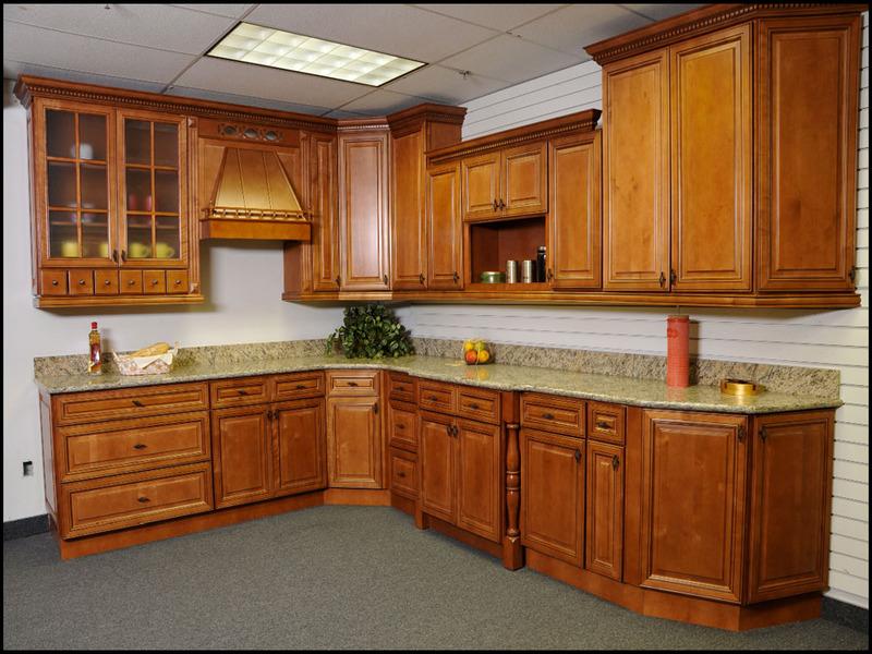 affordable-kitchen-cabinets-4