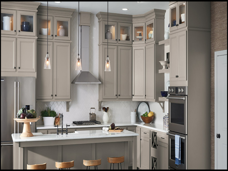 affordable-kitchen-cabinets-5