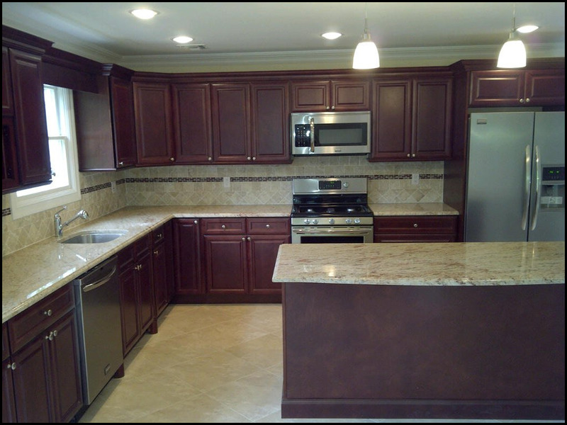 assembled-kitchen-cabinets-2