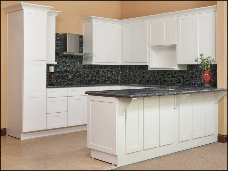 assembled-kitchen-cabinets-4