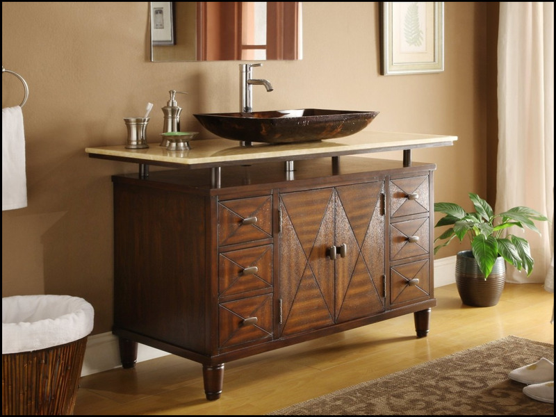 best-bathroom-vanities-1
