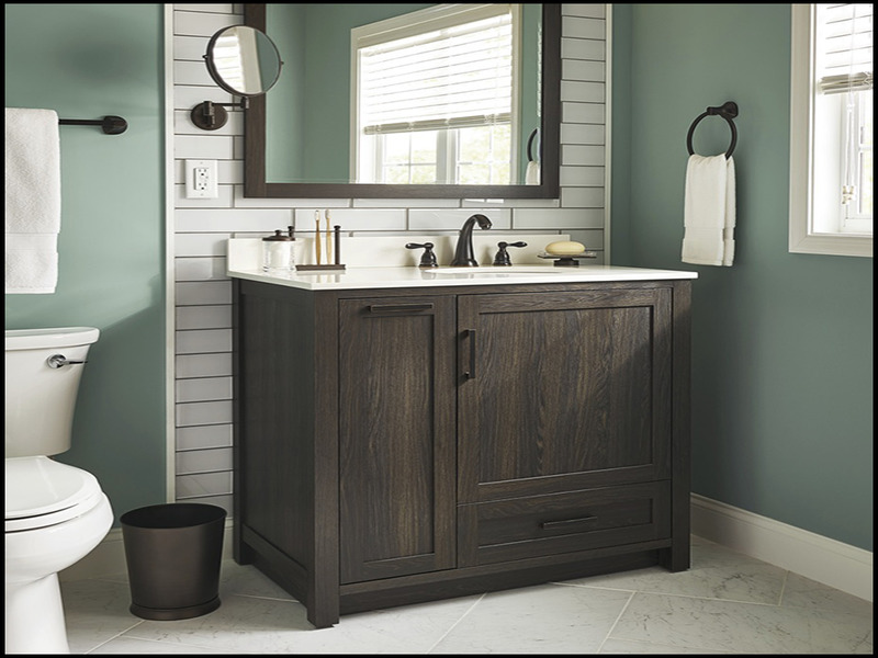 best-bathroom-vanities-6
