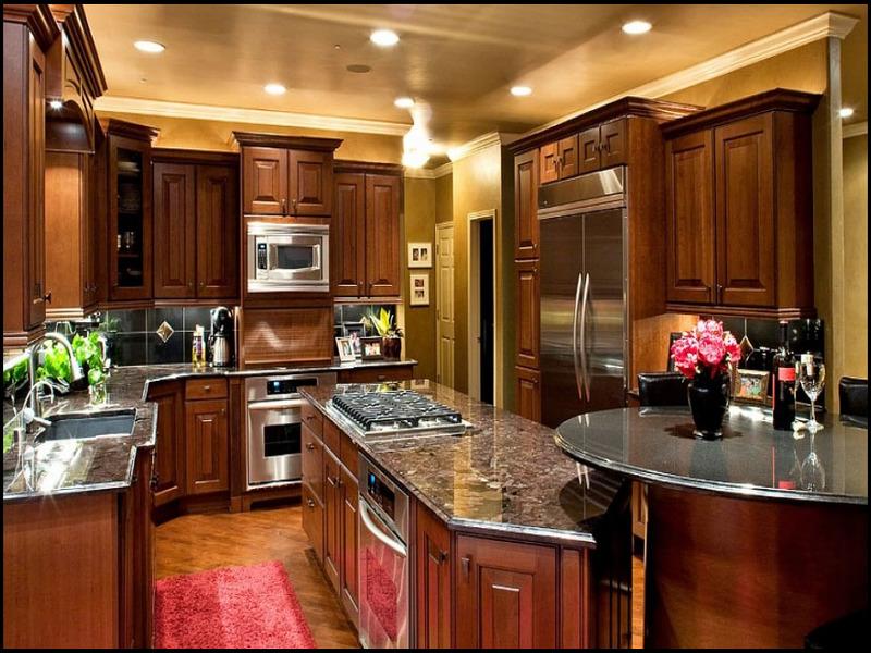 best-kitchen-cabinets-10