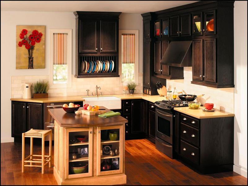 best-kitchen-cabinets-4