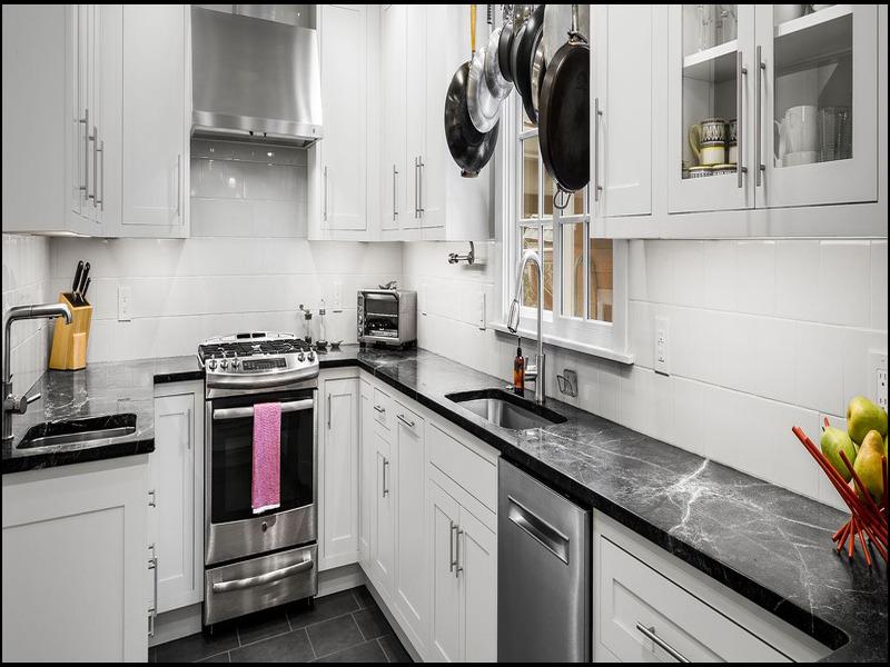 best-kitchen-cabinets-8