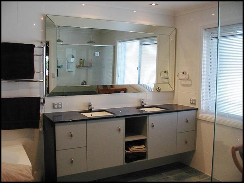 beveled-bathroom-mirror-0