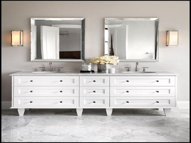 beveled-bathroom-mirror-12