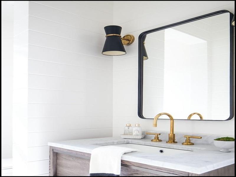 black-bathroom-mirror-0