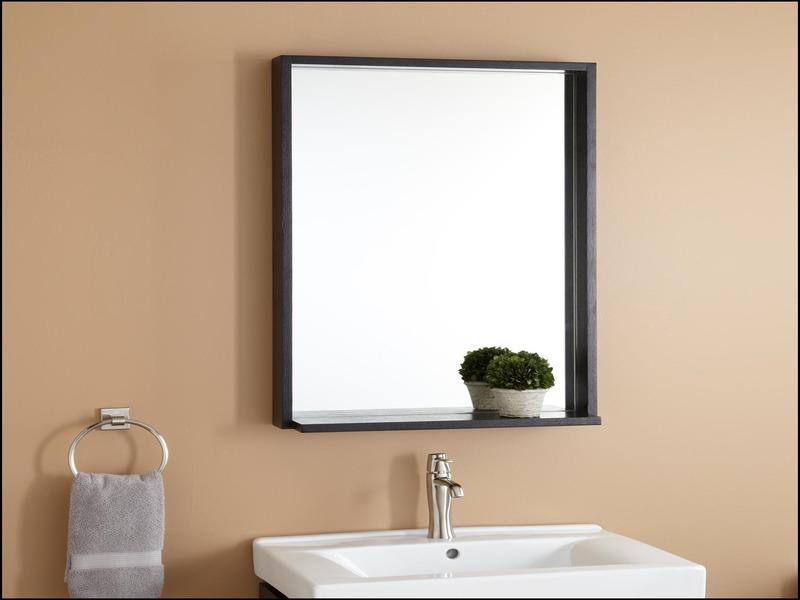 black-bathroom-mirror-3