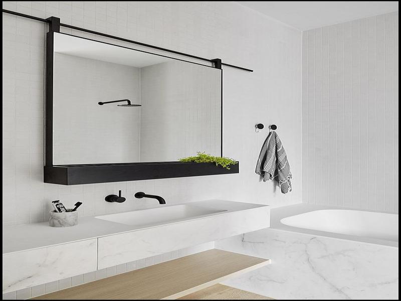black-bathroom-mirror-4