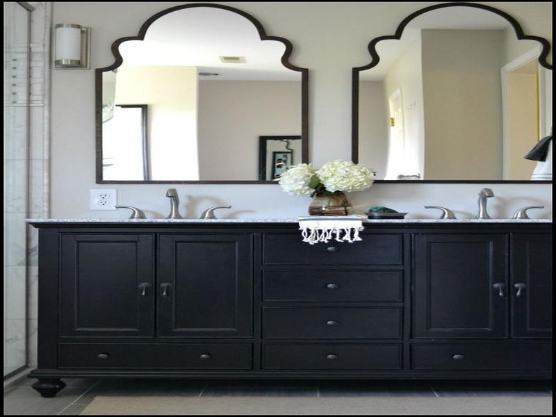 black-bathroom-mirror-6