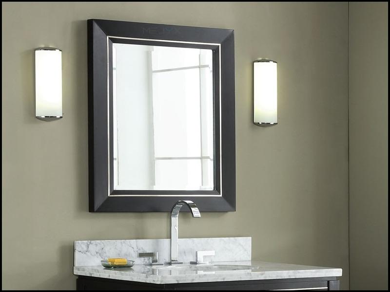 black-bathroom-mirror-7