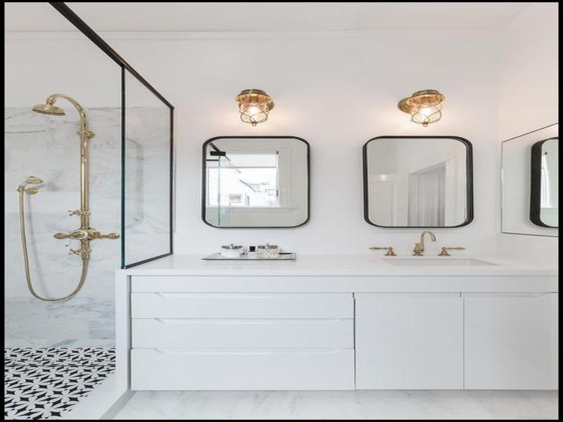 black-bathroom-mirror-8