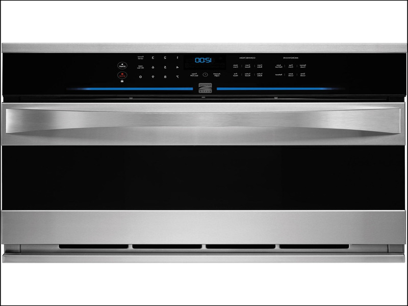 built-in-convection-microwave-10