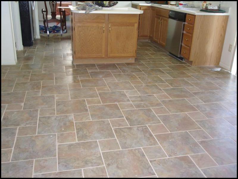 ceramic-kitchen-floor-tiles-13