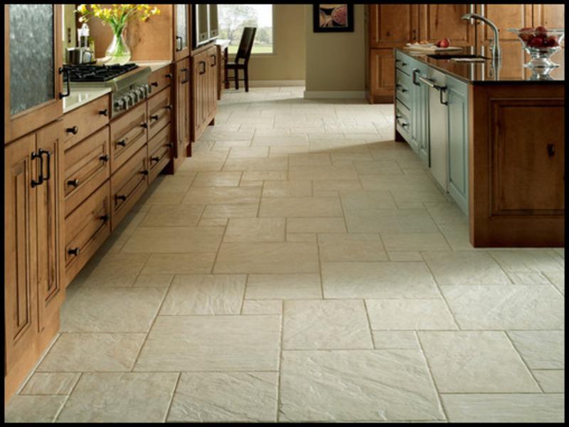 ceramic-kitchen-floor-tiles-3