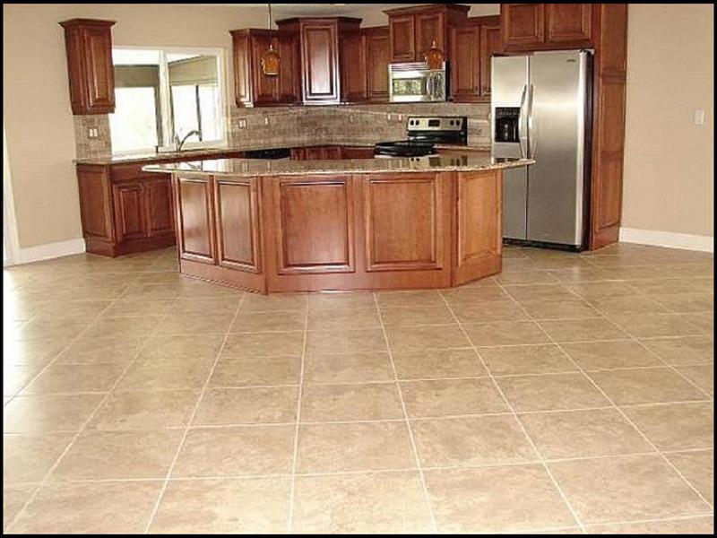 ceramic-kitchen-floor-tiles-5