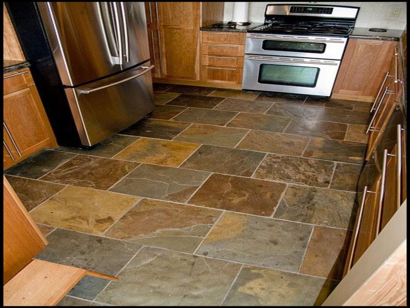 ceramic-kitchen-floor-tiles-7