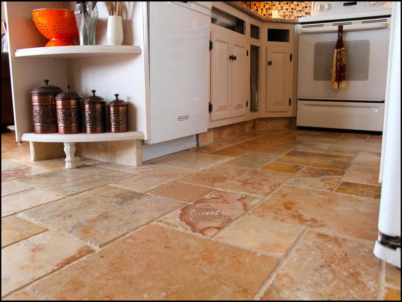 ceramic-kitchen-floor-tiles-8