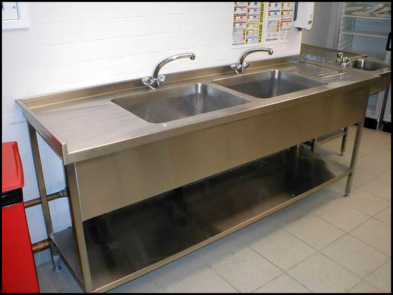 commercial-kitchen-sink-3