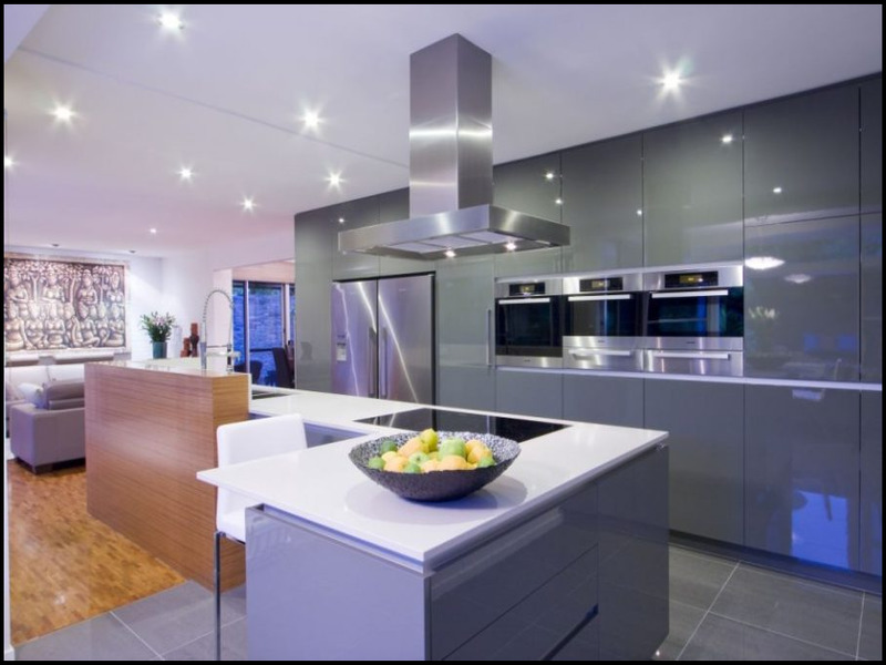 contemporary-kitchen-cabinets-0
