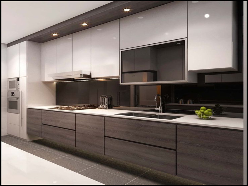 contemporary-kitchen-cabinets-1