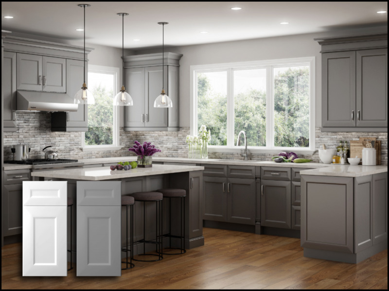 contemporary-kitchen-cabinets-10