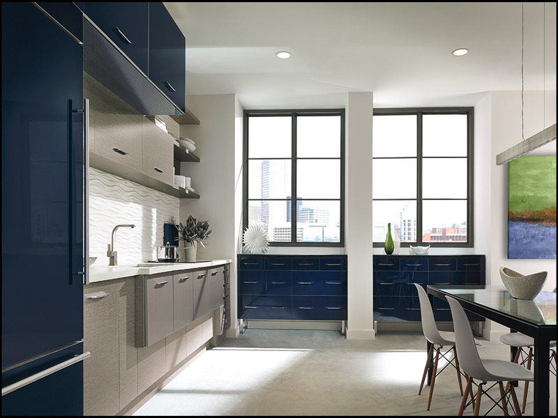 contemporary-kitchen-cabinets-11
