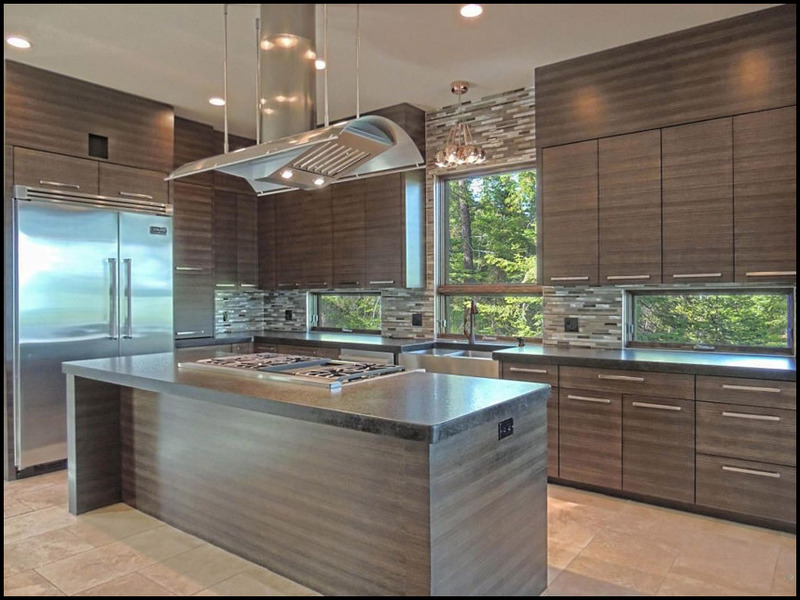 contemporary-kitchen-cabinets-13