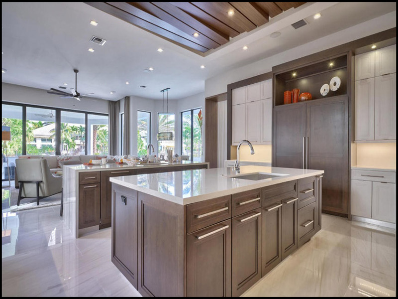 contemporary-kitchen-cabinets-3