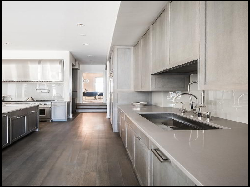contemporary-kitchen-cabinets-4