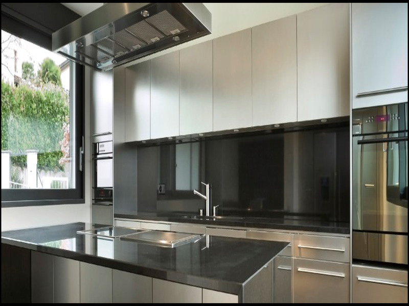 contemporary-kitchen-cabinets-6