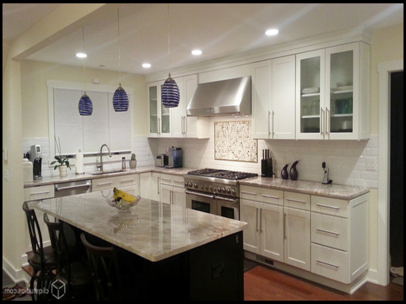 contemporary-kitchen-cabinets-7