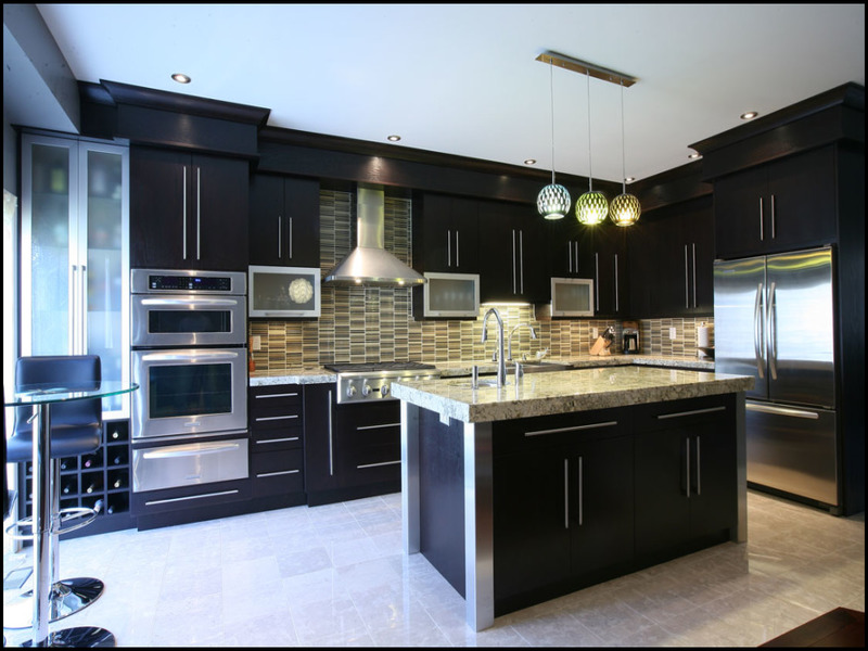 contemporary-kitchen-cabinets-8