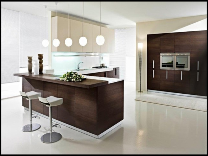 contemporary-kitchen-cabinets-9