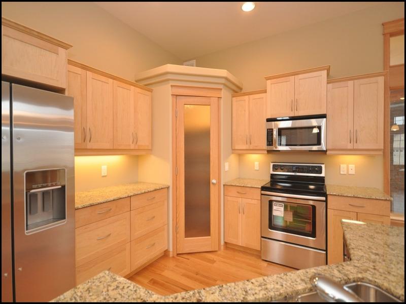 corner-kitchen-pantry-cabinet-0