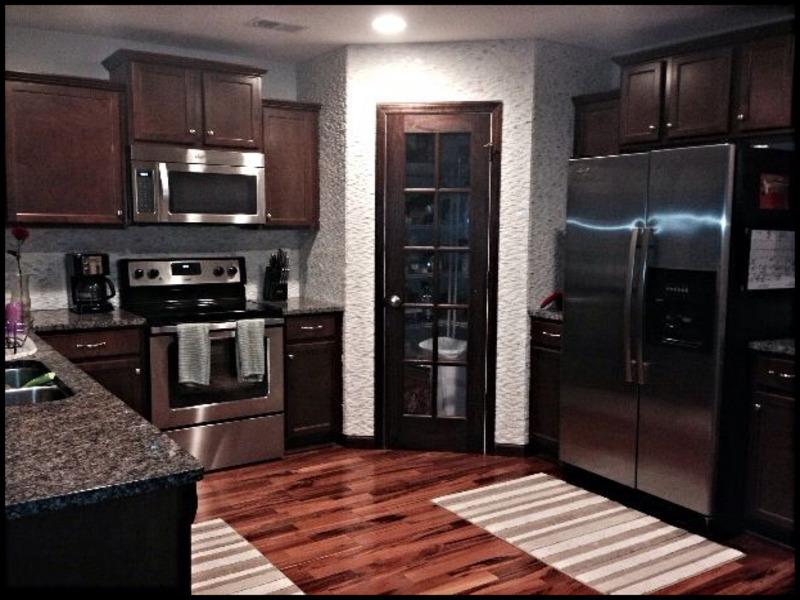 corner-kitchen-pantry-cabinet-1