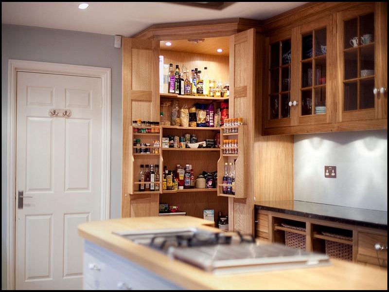 corner-kitchen-pantry-cabinet-7