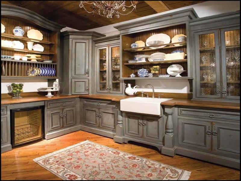 corner-kitchen-pantry-cabinet-9