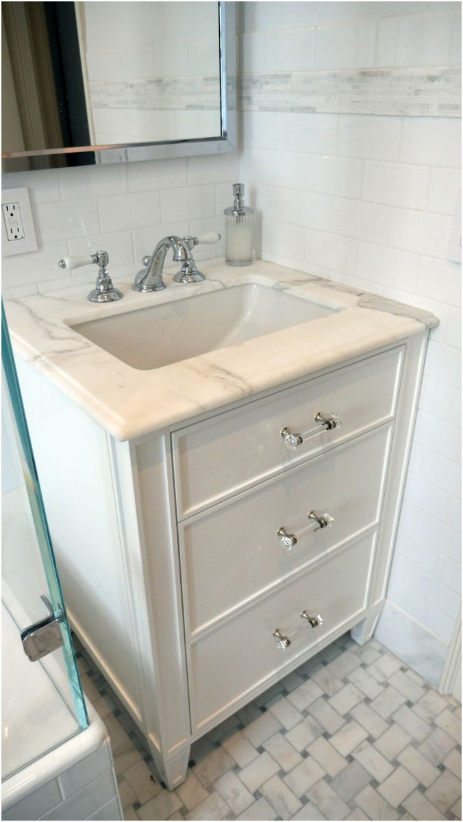 Awesome 30 Bathroom Vanity with Sink and Drawers