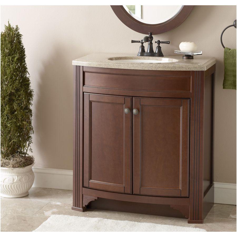 Best Of 65 Inch Bathroom Vanity Single Sink