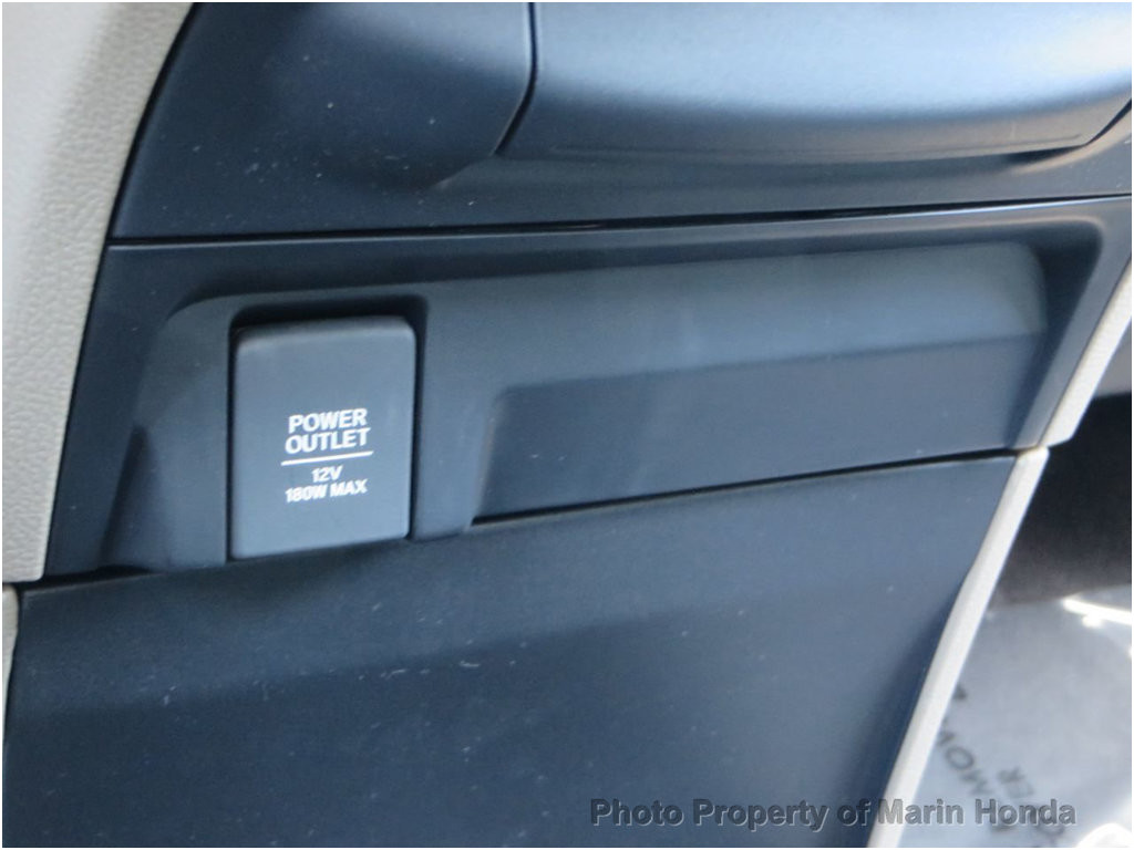 Automatic Garage Door Of Marin Luxury 2019 New Honda Odyssey Ex L Automatic at Marin Honda Serving Marin