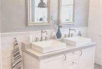 Elegant Discount Bathroom Renovation Ideas