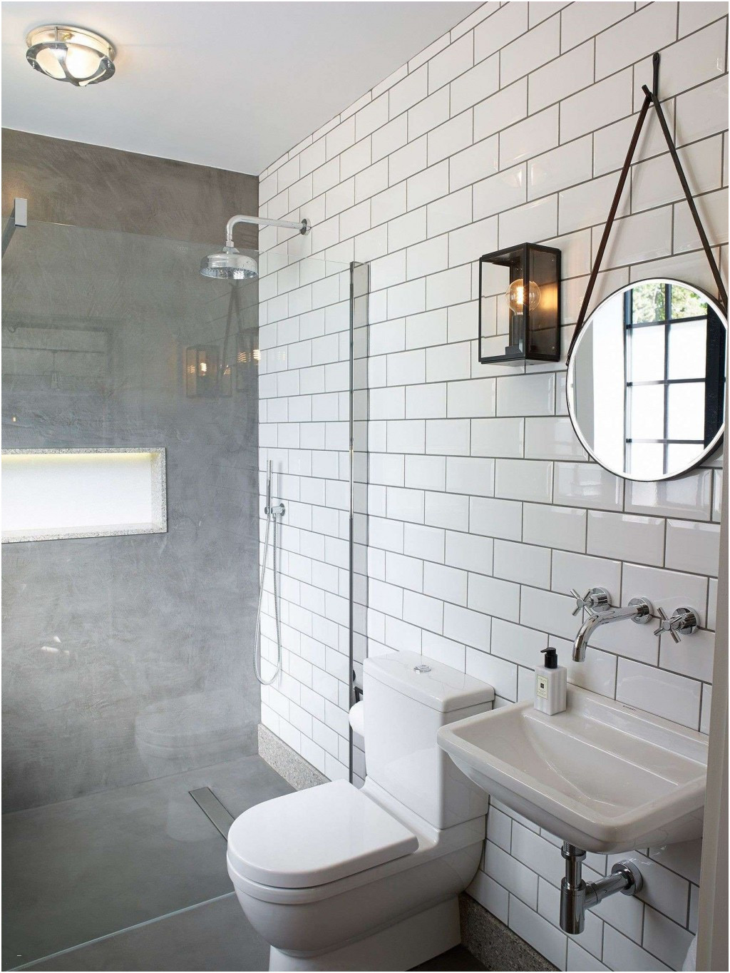 Fresh Bathroom Decorating Ideas Pictures Gallery