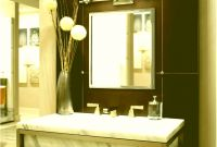 Luxury Villeroy and Boch Bathroom Mirrors