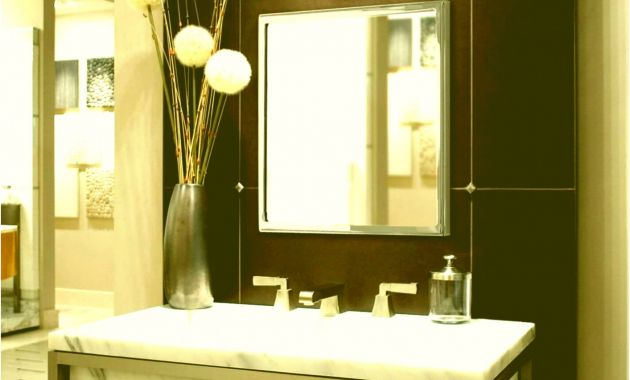 Bathroom Mirror with Lights Argos Awesome Bathroom Mirror with Lights Argos Bathroom Design Ideas