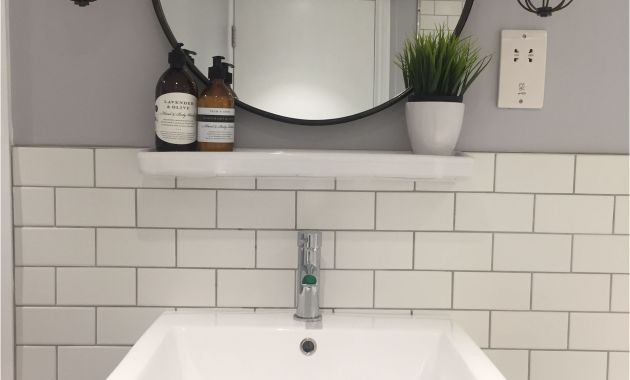 Bathroom Mirrors with Lights and Shaver socket Inspirational Shame About Shaver socket Would Usually Hide This within the