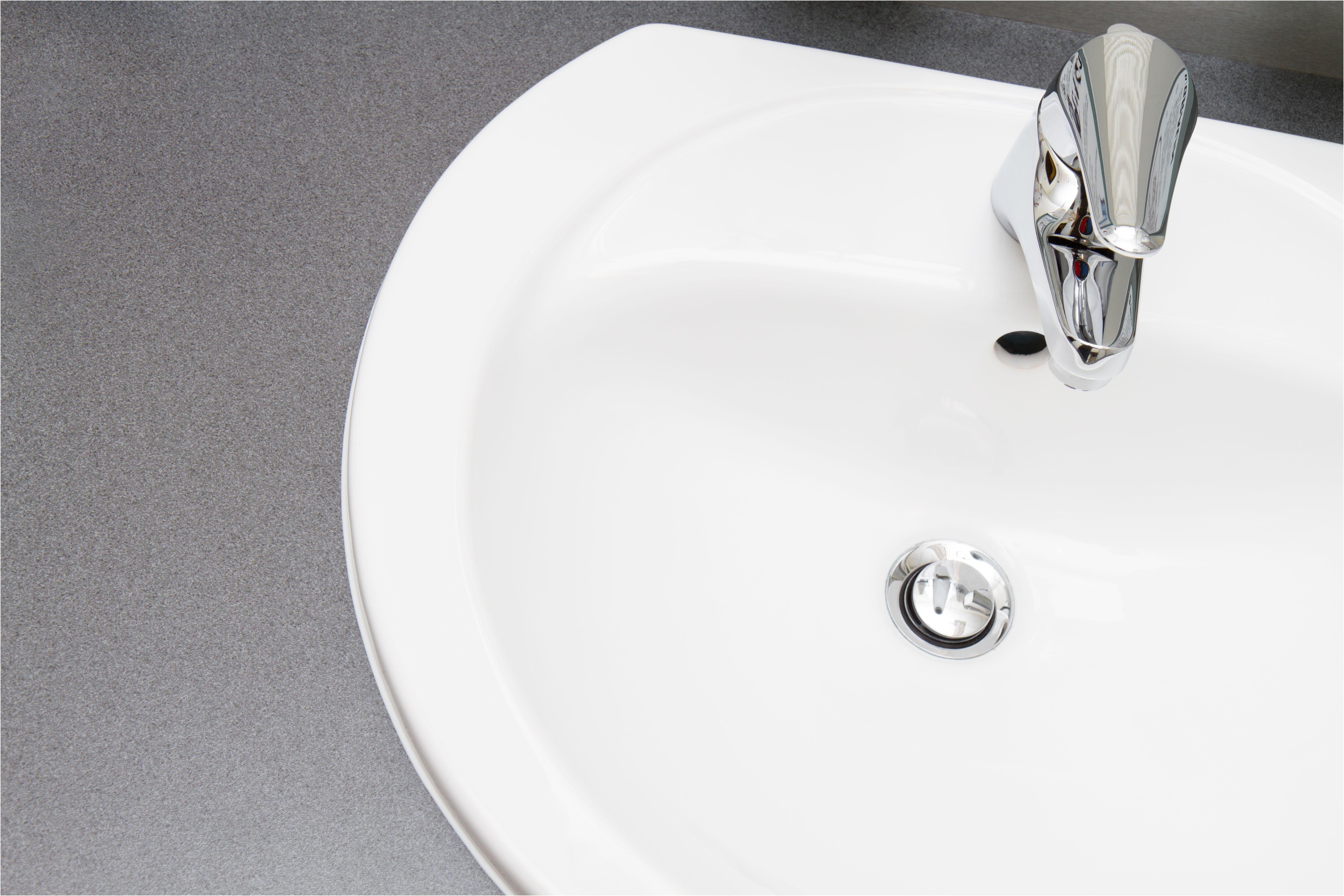 Lovely Bathroom Sink Stopper Repair Kit