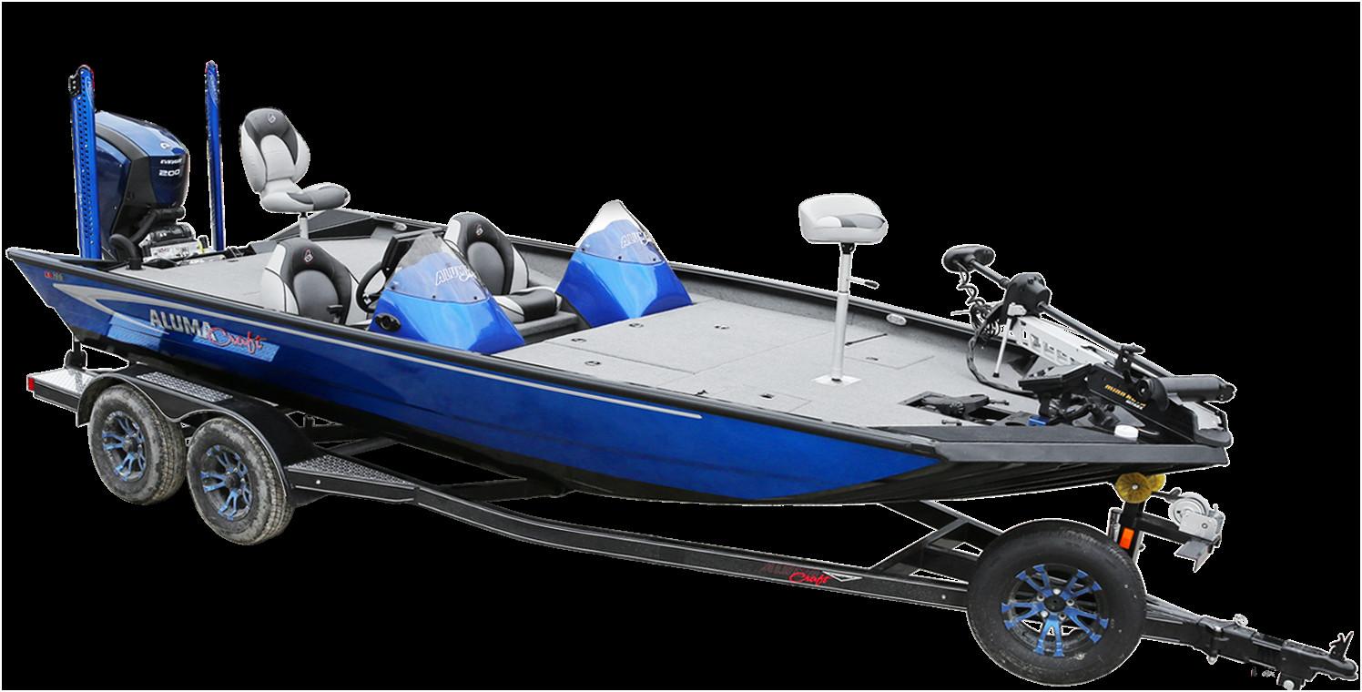 Inspirational Boat Garage Door Height